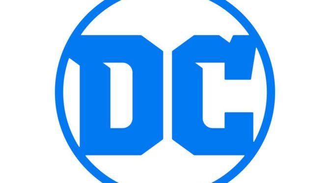 Todd McFarlane se hace con la licencia oficial de las figuras coleccionables de DC y Warner