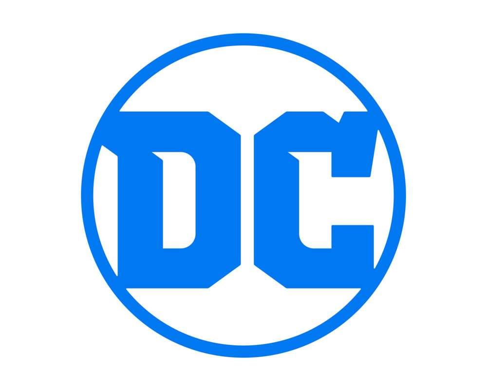 logo dc comics nuevo - Jim Lee revela el futuro de la compañía
