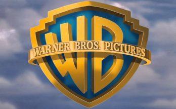 warner bros logo 348x215 - Cronología del Universo DC de animación