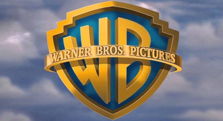 warner bros logo 735x400 - Cronología del Universo DC de animación