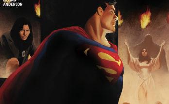 Action Comics 2016 1010 000 348x215 - Reseña de Action Comics #1010