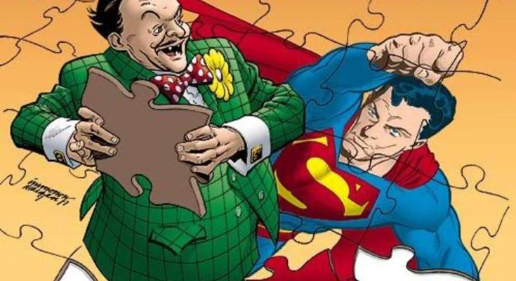 Los 10 peores villanos de Superman 735x400 - Los 10 peores villanos de Superman