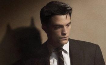 batman 4 348x215 - Robert Pattinson muy cerca de interpretar a Batman de Matt Reeves