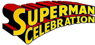 descarga - Celebración virtual de Superman 2020