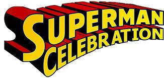 descarga - Metrópolis se prepara para el Superman Celebration