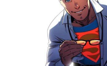 50553592 295124654482492 5711850257894080512 n 348x215 - ¡Feliz Día de Superman!