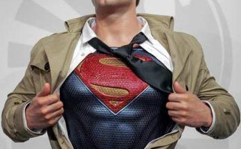 61920716 2392143740853076 2968631148172804096 n 348x215 - El busto de tamaño natural de Superman por Infinity Studio está disponible para su pre-pedido