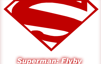 "Superman Flyby 340x215 - Storyboard de ""Superman: Flyby"""