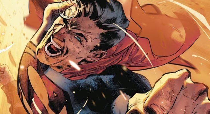 superman feature 735x400 - Cinco mitos sobre los poderes de Superman y cinco que en realidad son ciertos
