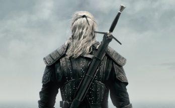 """1366 2000 348x215 - Primeras imágenes oficiales de Henry Cavill como Geralt de Rivia en """"The Witcher"""""""