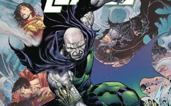 Justice League 028 000 348x215 - Reseña de Justice League Vol. 4 #28