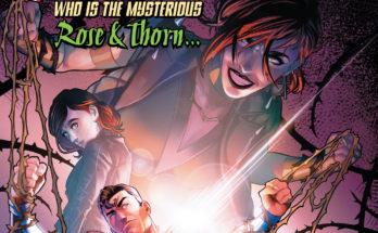 Action Comics 1013 000 348x215 - Reseña de Action Comics #1013