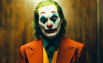 """Joker 348x215 - El tráiler de la película de """"Joker"""" tiene una conexión espeluznante con """"Batman V Superman"""""""