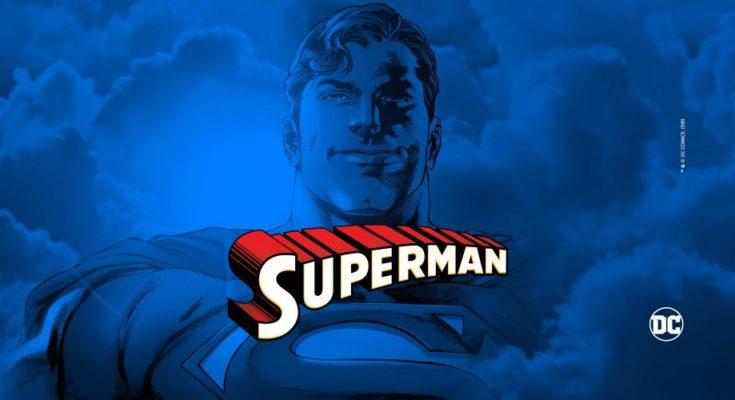 Superman Twitter 735x400 - 10 superpoderes que todos hemos olvidado que tiene Superman