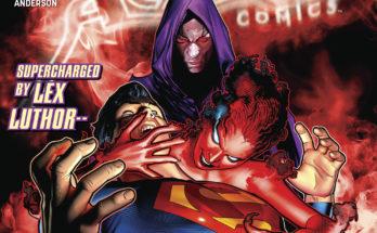 Action Comics 1014 000 348x215 - Reseña de Action Comics #1014