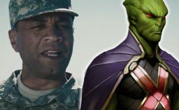 harry lennix martian manhunter general swanwick 348x215 - Zack Snyder adelanta el papel del Detective Marciano