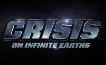 """Crisis en Tierras Infinitas 348x215 - Reseña del crossover """"Crisis en Tierras infinitas"""" (Segunda parte)"""