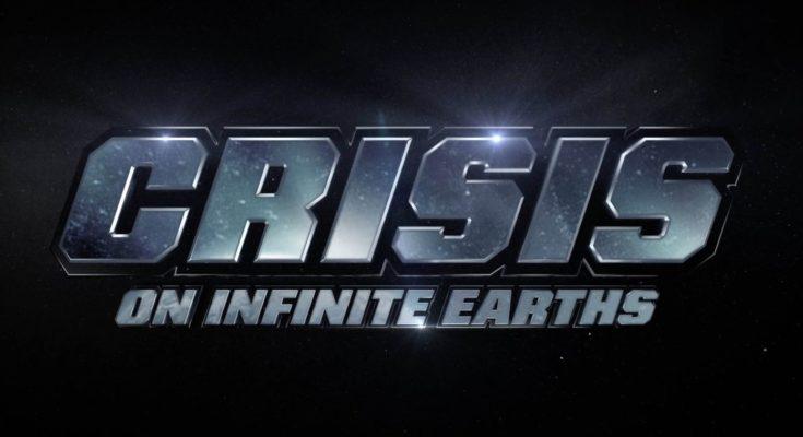 """Crisis en Tierras Infinitas 735x400 - Reseña del crossover """"Crisis en Tierras infinitas"""" (Segunda parte)"""