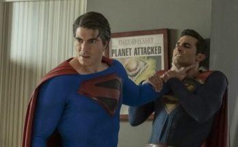 78575205 1740394516093054 50418689807220736 o 348x215 - Brandon Routh habla sobre si alguna vez volverá a hacer de Superman