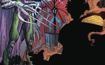 Action Comics 1019 000 348x215 - Reseña de Action Comics #1019