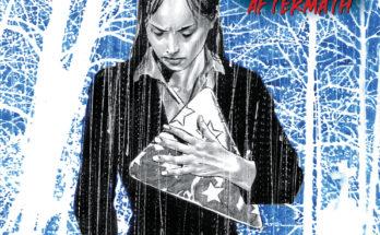 Lois Lane 006 000 348x215 - Reseña de Lois Lane Vol. 2 #6