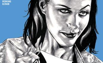 Lois Lane 008 000 348x215 - Reseña de Lois Lane  Vol. 2 #8