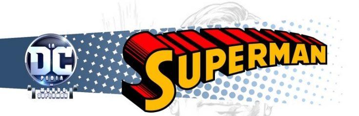 Ficha Superman 735x238 - DCpedia: Superman