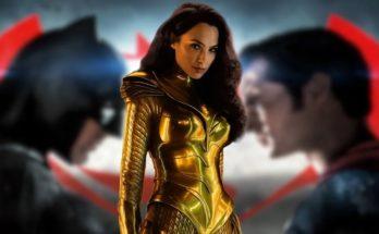 """wonder woman 1984 batman v superman connections dc movie canon 1216037 348x215 - """"Batman V Superman"""" sigue siendo canon en """"Wonder Woman 1984"""""""