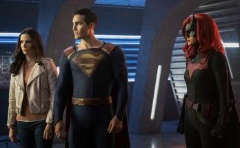"""6CDABDC6 8C6E 44F1 8F3A 21722AD5D3E0 348x215 - El próximo crossover de The CW será con las series """"Superman & Lois"""" y """"Batwoman"""""""