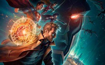 93090 big 348x215 - Reseña de Justice League Dark: Apokolips War