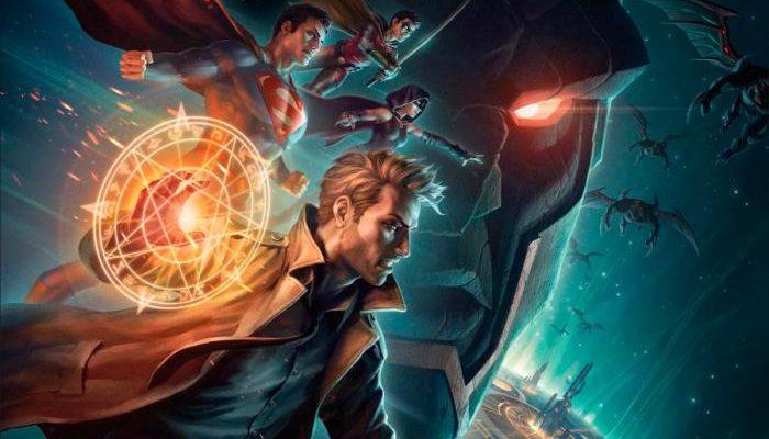 93090 big 700x400 - Reseña de Justice League Dark: Apokolips War