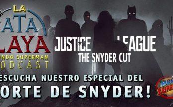 Escucha nuestro programa especial del Corte de Snyder 348x215 - Episodio 3.5 de La Atalaya: El Podcast de Mundo Superman