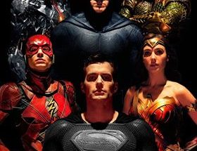 """Snyder Cut 280x215 - El corte de la """"Liga de la Justicia"""" de Zack Snyder se acerca"""