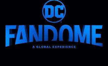 DC Fandome 348x215 - Proyectos del DCEU y de DC Films que estarán en DCFandome el 22 de agosto