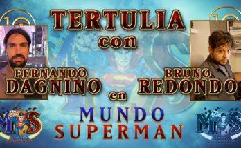 Tertulia con Dagnino y Redondo 348x215 - Tertulia con Fernando Dagnino y Bruno Redondo