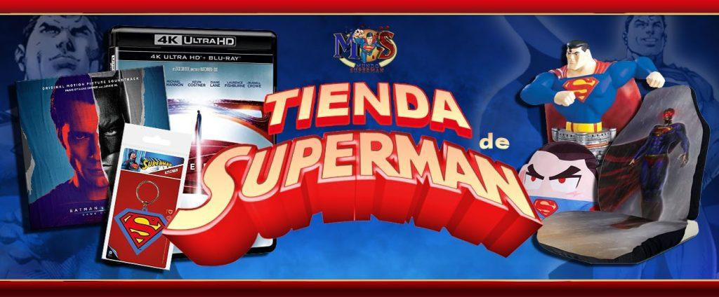 Banner tienda de Superman 1024x424 - Tienda de Superman