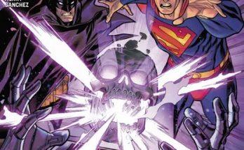 Batman Superman 9 1 348x215 - Batman/Superman Vol. 2 #9