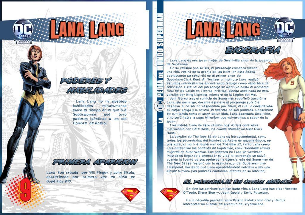 Lana Lang 3 1024x724 - DCpedia: Lana Lang