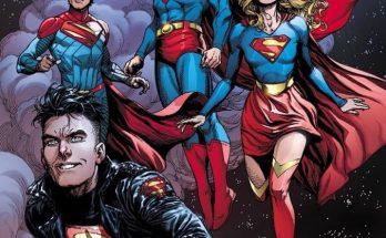 Action Comics 1027