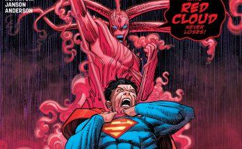 Action-Comics 1023