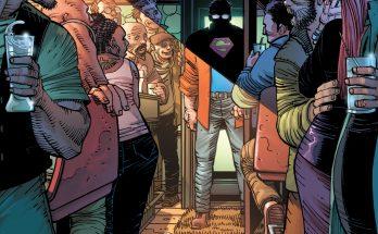 Action Comics 1024