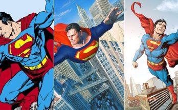 Frases inspiradoras de Superman Inspirational Quotes From Superman