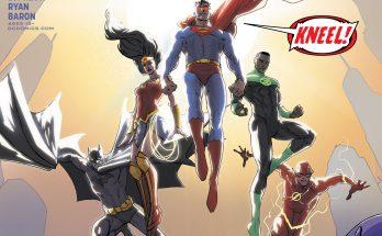 Justice-League-48-portada