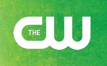 the cw logo 348x215 - The CW inicia una campaña de concienciación del uso de mascarillas con los héroes del Arrowverso