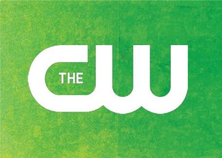 the cw logo - The CW inicia una campaña de concienciación del uso de mascarillas con los héroes del Arrowverso