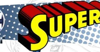 DCPedia Supergirl 4