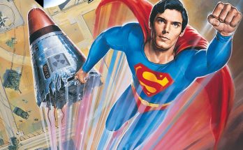 superman iv the quest for peace 565a15e5daa57 348x215 - Reseña de Superman IV: En Busca de la Paz