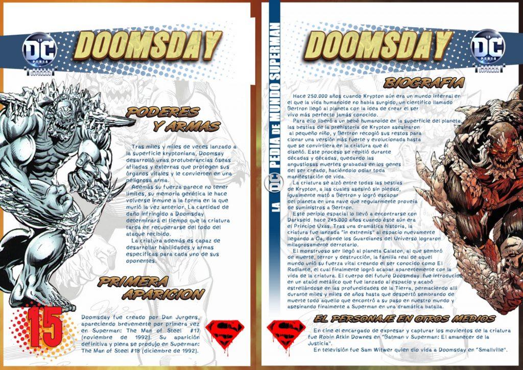 Doomsday 1 1024x724 - DCpedia: Doomsday