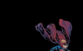 Superman Vol 5 27