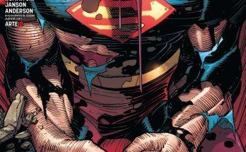 Action Comics #1027